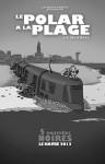 2013 - le Polar à la Plage (Les Ancres Noires).jpg