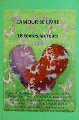 2013 - L'amour se livre (Livres Sans Frontières).JPG