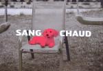 Sang Chaud (couv).JPG